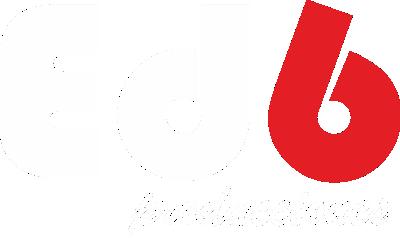 Estudio6 Producciones