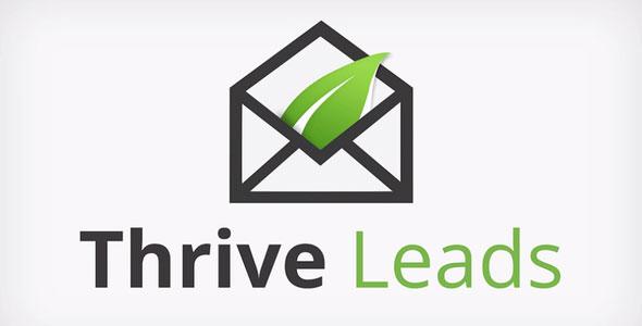 formularios-thrive-leads