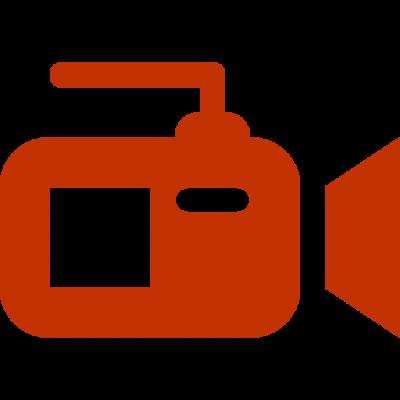 ico-camara-video