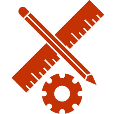 ico-logos-colores