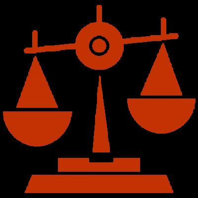 ico-paginas-legales