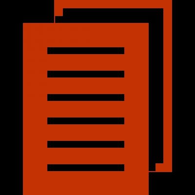ico-paginas-menu
