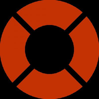ico-soporte-tecnico
