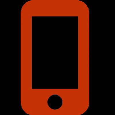 icono-app-movil