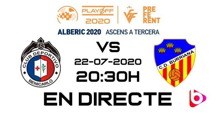 final-playoff-benicarlo-burriana