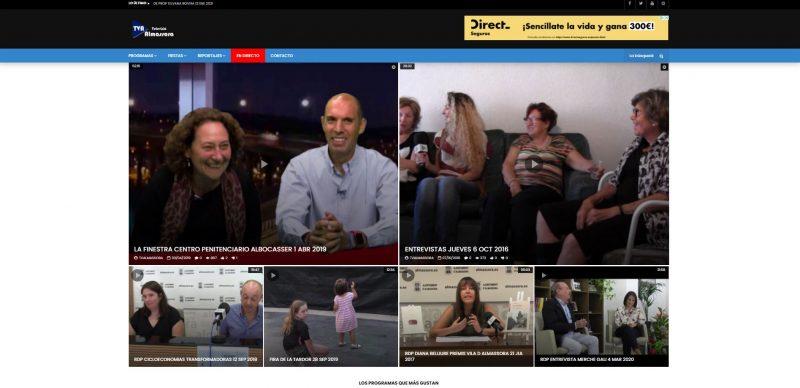 PAGINA-WEB-TVALMASSORA