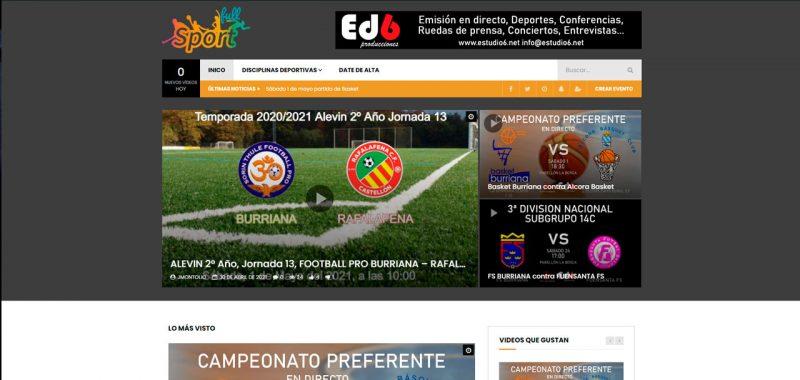 Fullsport.es