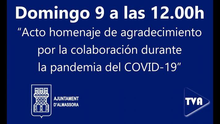 acto-homenaje-covid-19-almassora