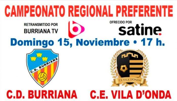 cd-burriana-vs-ce-vila-onda
