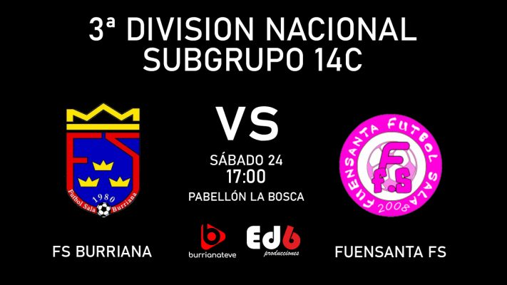 futbol-sala-24-ABR-2021